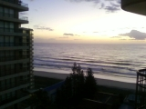 First-sunrise-t.jpg